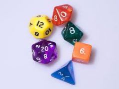 gallery/dice